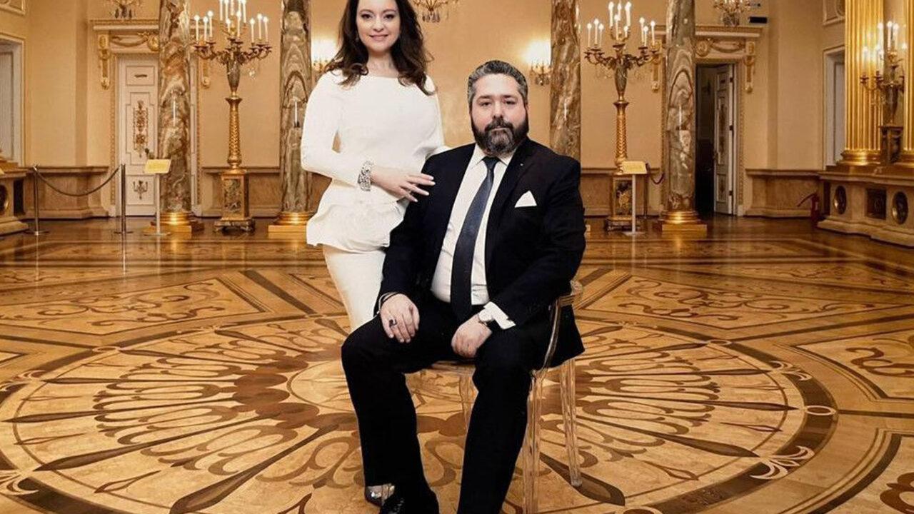 https://www.westafricanpilotnews.com/wp-content/uploads/2021/10/Romanov-Grand-Duke-George-Mikhailovich-Romanov-1280x720.jpg