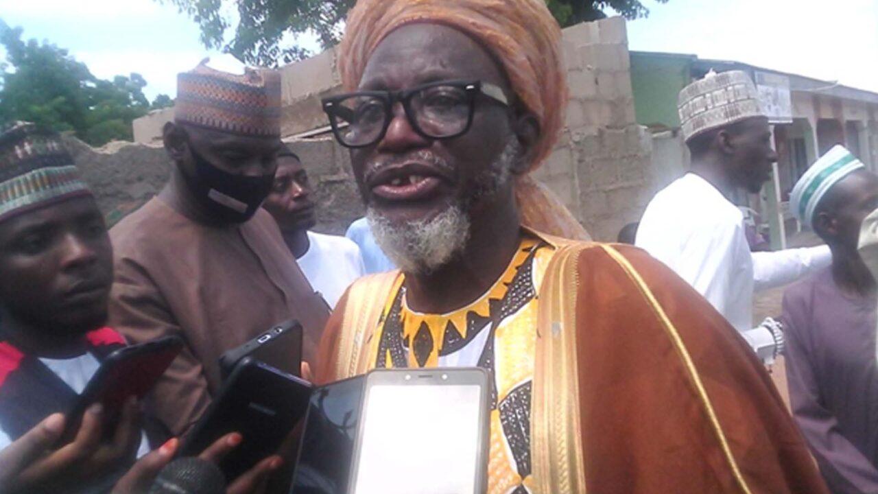 https://www.westafricanpilotnews.com/wp-content/uploads/2021/10/Sheik-Ibrahim-Abubakar-Daware_file-1280x720.jpg