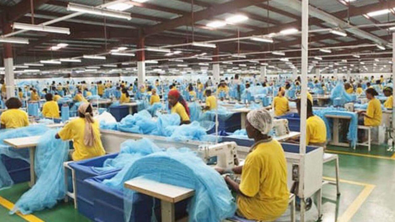 https://www.westafricanpilotnews.com/wp-content/uploads/2021/10/Textile-United-Nigeria-Textile-Company-Kaduna_file-1280x720.jpg