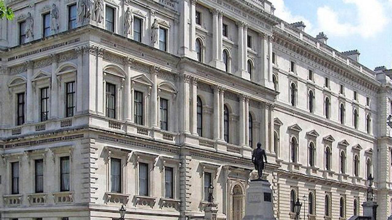 https://www.westafricanpilotnews.com/wp-content/uploads/2021/10/UK-Foreign-Office-London_File-1280x720.jpg