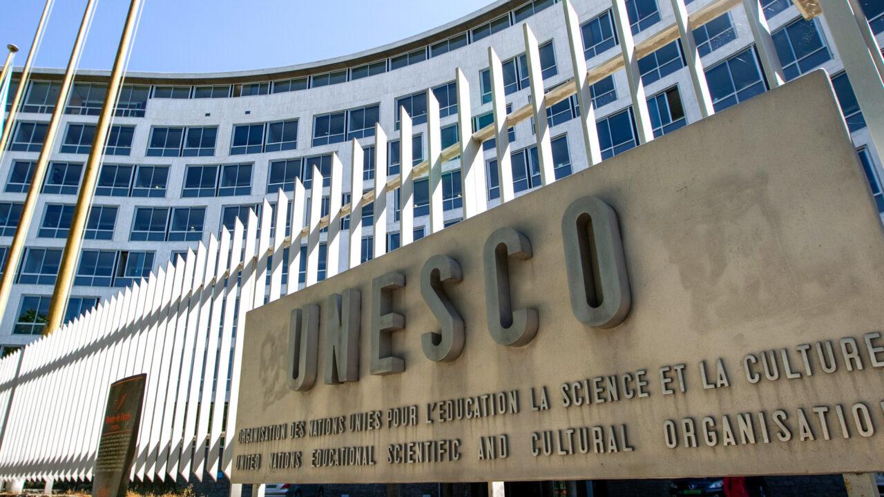 https://www.westafricanpilotnews.com/wp-content/uploads/2021/10/UNESCO-1280x720.jpg