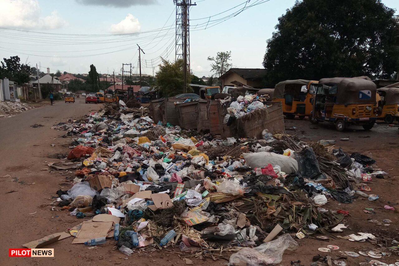 https://www.westafricanpilotnews.com/wp-content/uploads/2021/10/Waste-Environment-Enugu_File_1-1280x853.jpg
