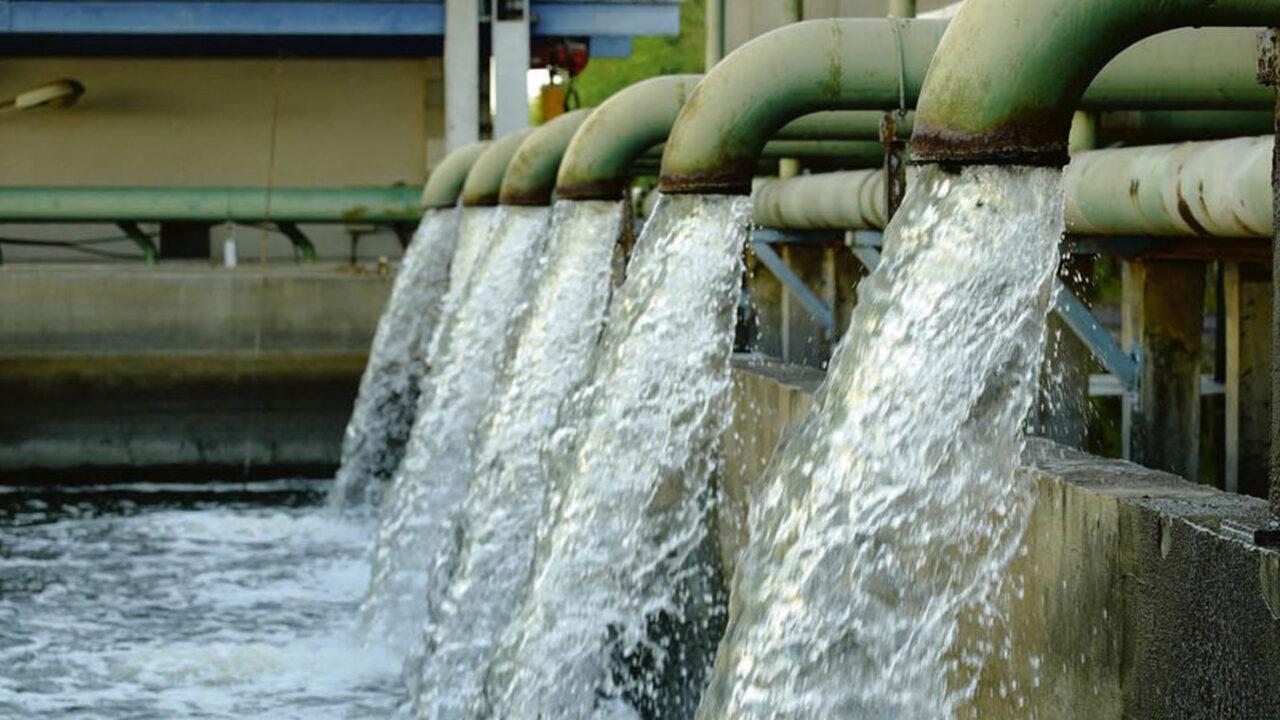 https://www.westafricanpilotnews.com/wp-content/uploads/2021/10/Water-Project-FTC-Water-Board_file-1280x720.jpg