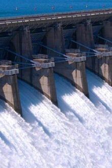 Nigeria Has Over 400 Abandoned Water Dams