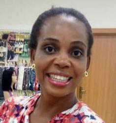 Ononuju Egwuonye (Staff Reporter)